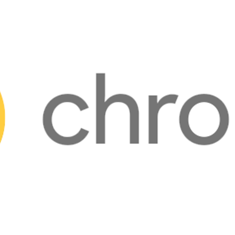 Chrome 88 brings better password protection and Incognito screenshots while sunsetting Flash (APK Download)