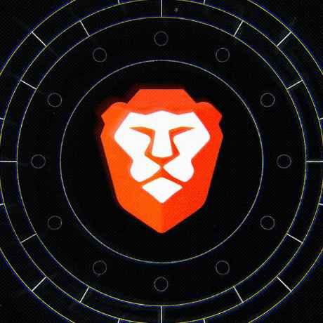 Brave browser takes step towards enabling a decentralized web