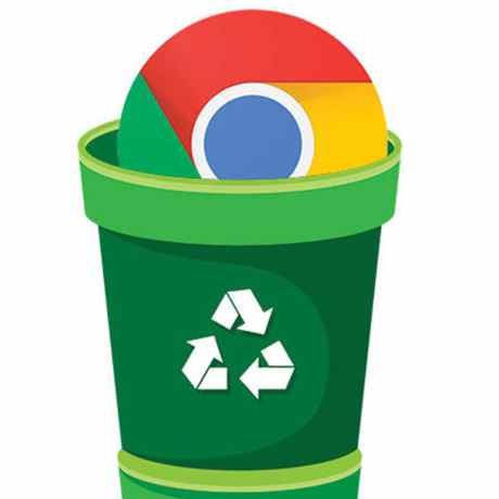 Google Chrome: It's time to ditch the browser