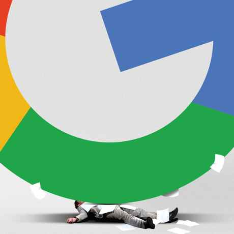 The Chrome Update Is Bad for Advertisers but Good for Google