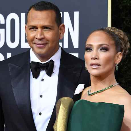 Why Jennifer Lopez broke up with Alex Rodriguez: They 'tried to make it work' says source