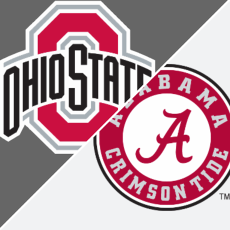 Alabama-vs-Ohio-State